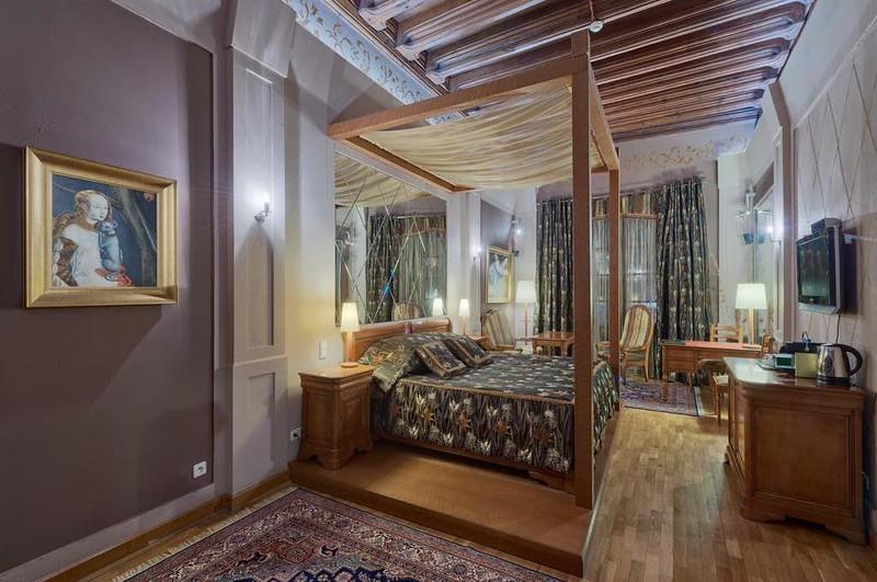 hotel-wentzl-krawkow.jpg