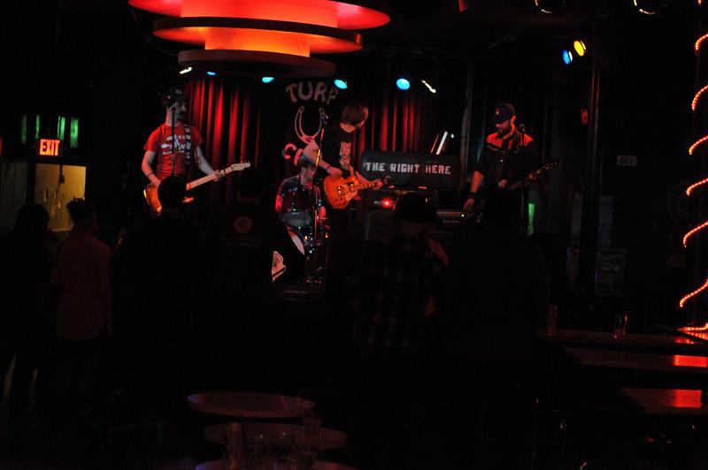 2013-03-29 It's Criminal at the Turf Club 091.JPG