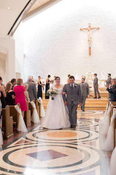 Houston wedding photography ~ Michelle and Charles-1392.jpg