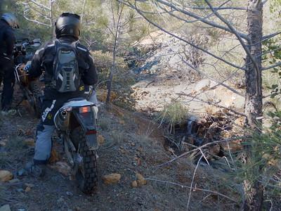 Mar_ClearCreek_Moto_Trip