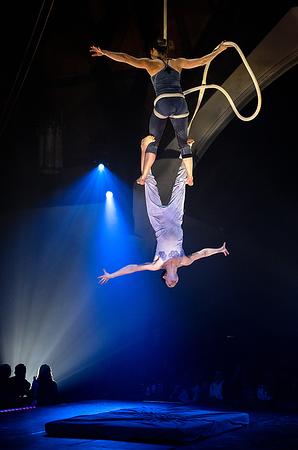 2020-03-07 Cabaret du Monastère - St-Jax - Montréal