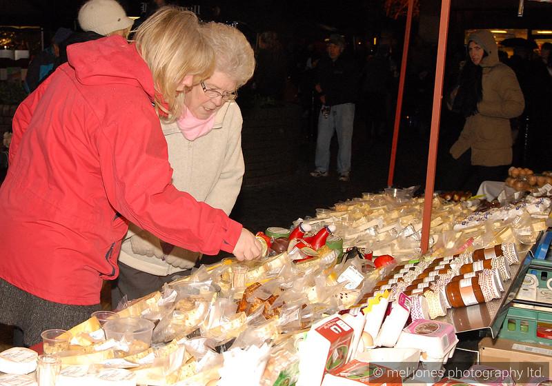 0007_Poulton Christmas Festiva-2408996174-O.jpg