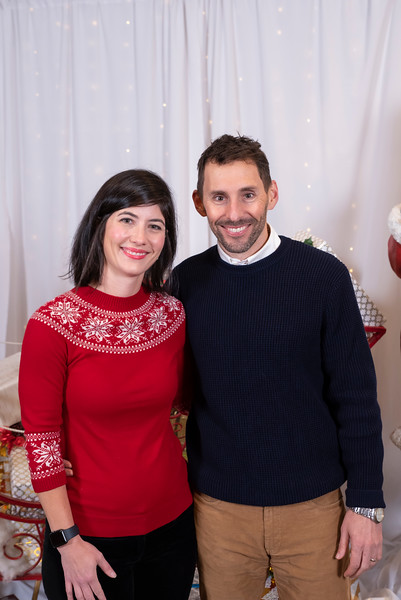 20191202 Wake Forest Health Holiday Provider Photo Booth 109Ed.jpg