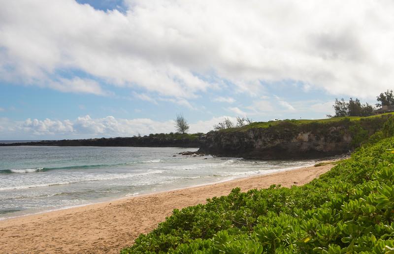 hawaii_0196.jpg