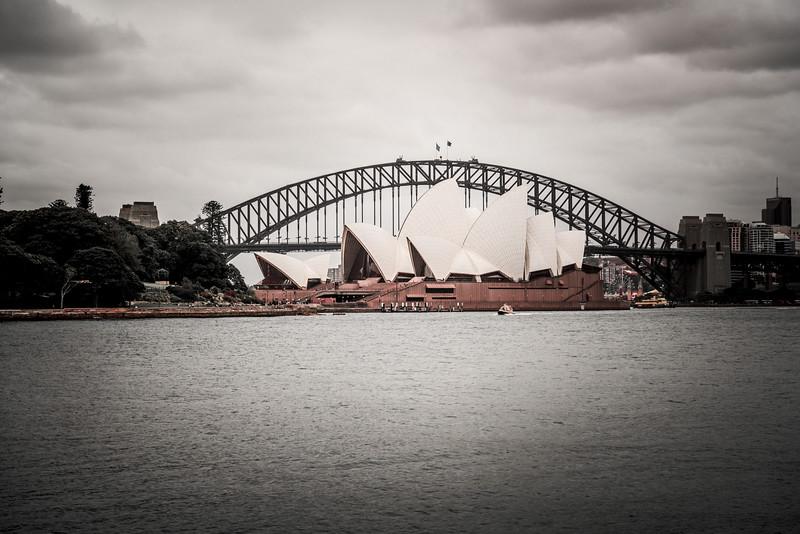 Sydney2018-4.jpg
