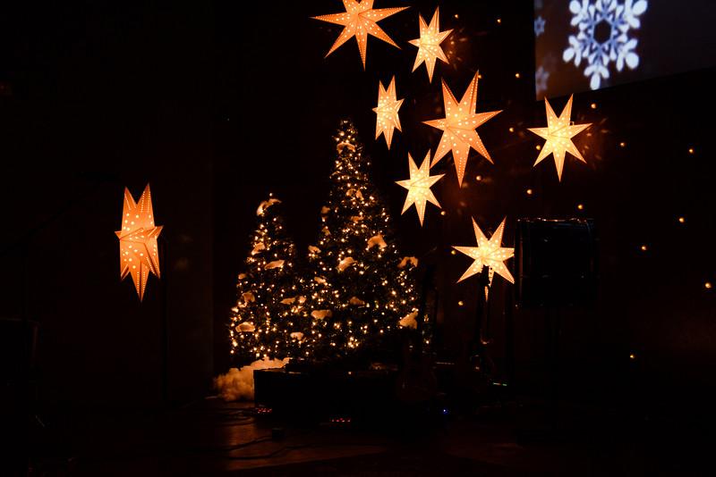 2014-12-24 Creekwood Christmas 013.jpg