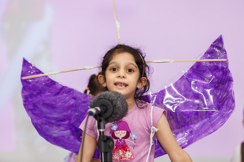 KidsSTOP's 'Preschool STEAM Learning Festival' (PLF) Event-200.jpg