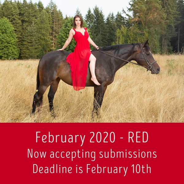 Feb 2020 Magazine Ad.jpg