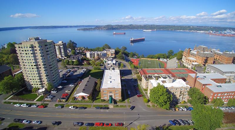 Kelli Jo Hjalseth - 301 N. Tacoma Ave # 304