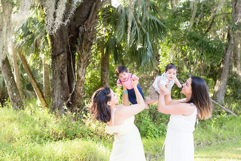 Motherhood Session-6.jpg