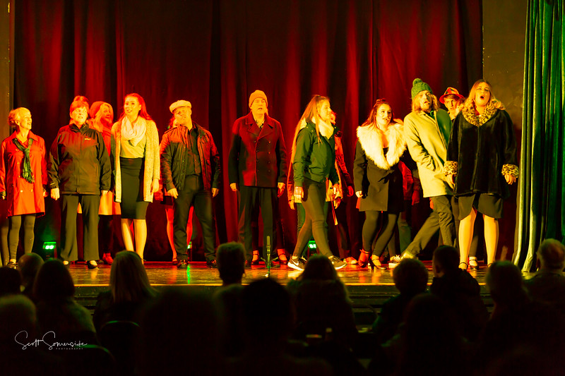 St_Annes_Musical_Productions_2019_454.jpg