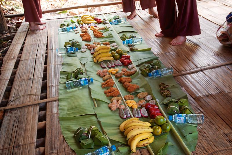 Roewe_Thailand 123.jpg