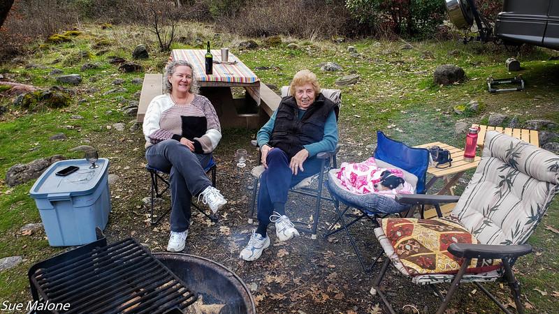 02-17-2021 Hayden Flat Campground-7.jpg