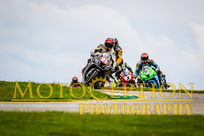 Race 2 - A Superstock Ex & Nv