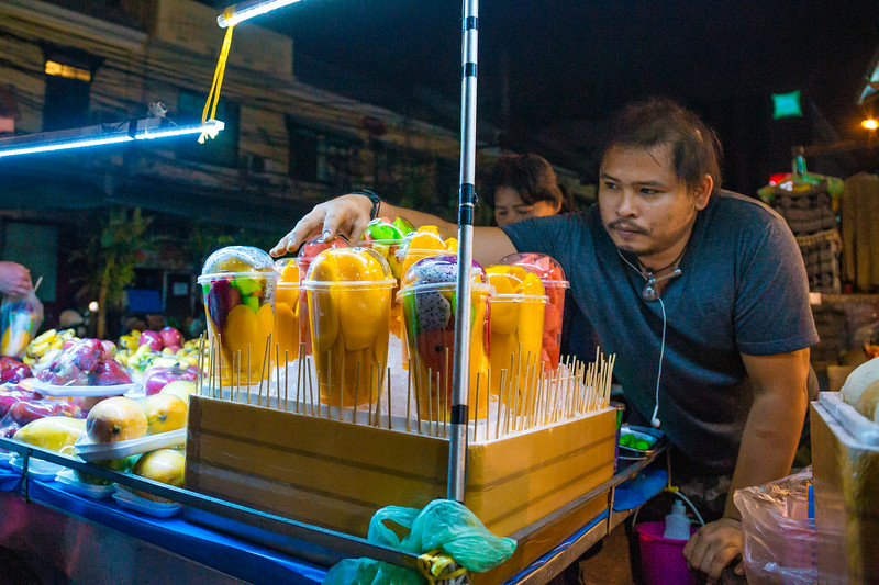 Bangkok I (71).jpg