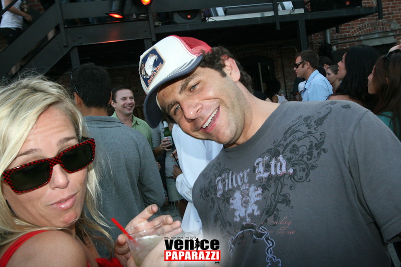 2.  Party at Stronghold 1625 Abbot Kinney Blvd. Venice, CA 90291. Phone (395).JPG