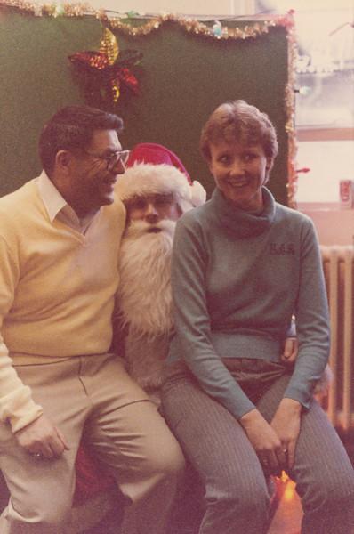 Christmas 1985 - Greenham Common_0006.jpg