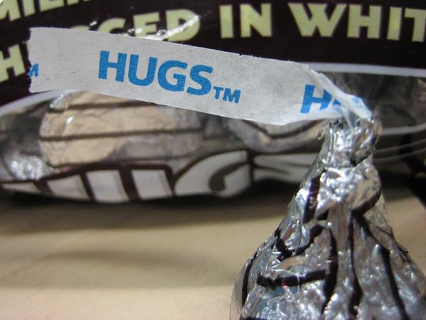 1128 hug.JPG