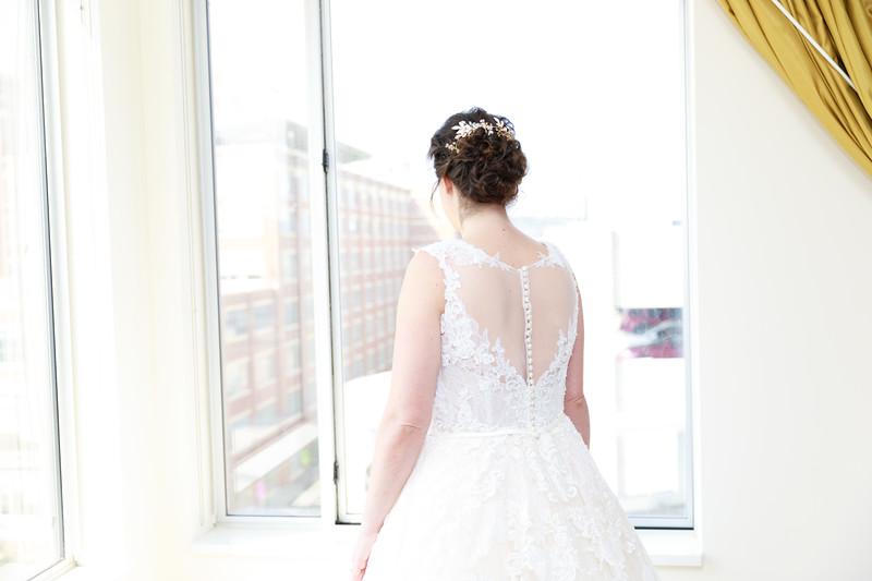 0361-Trybus-Wedding.jpg