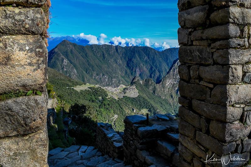 2018 Machu Picchu-107.jpg