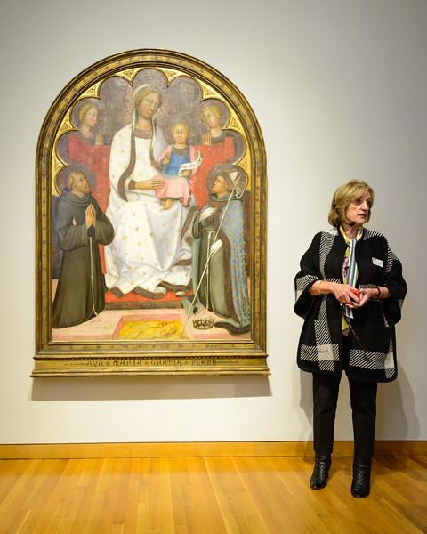 2017 12 30 Atlanta High Museum of Art