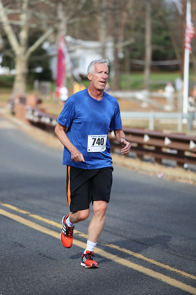 FARC Born to Run 5-Miler 2015 - 01369.JPG