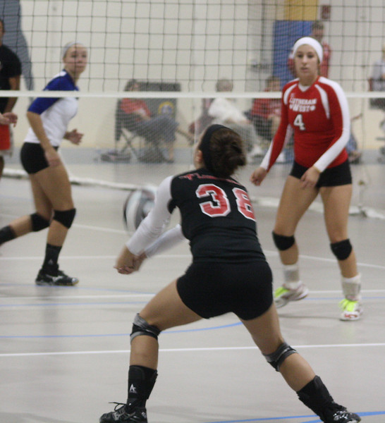 Lutheran-West-Volleyball-vs-Laurel--September-15-2012--32.JPG