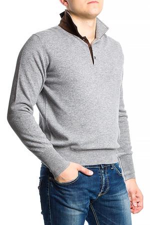 2015-04-13 Мужская одежда