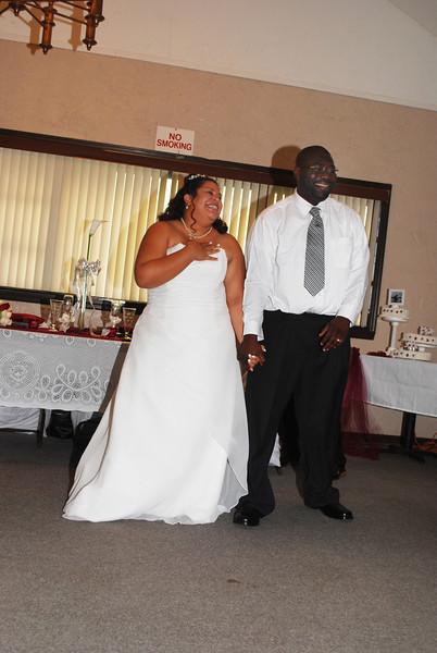 Wedding 10-24-09_0491.JPG