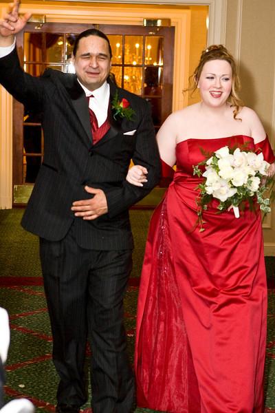 wedding J&N-414.jpg