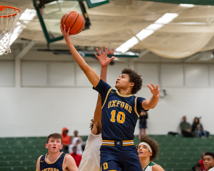 OHS Varsity BBall at Groves 3 5 2020-1082.jpg
