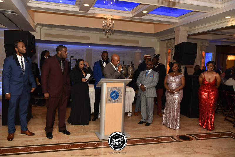 HAITIAN SOCIETY SCHOLARSHIP & DINNER DANCE 2020  (164).jpg