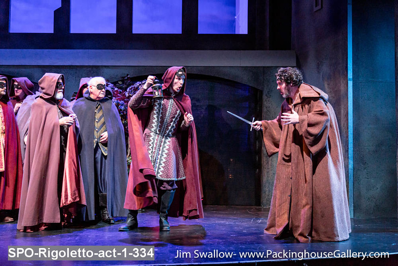 SPO-Rigoletto-act-1-334.jpg