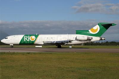Rio Linhas Aereas