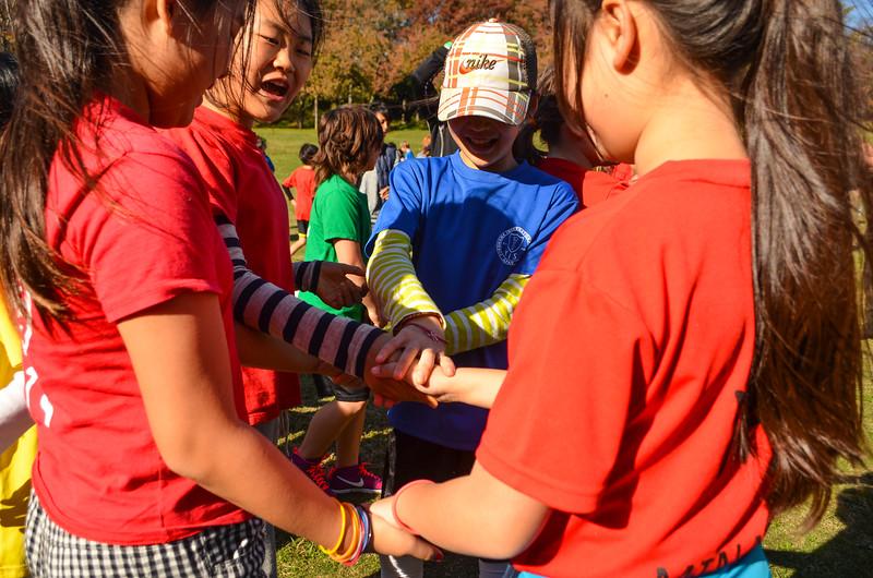 Elementary XC day 2014-52.jpg