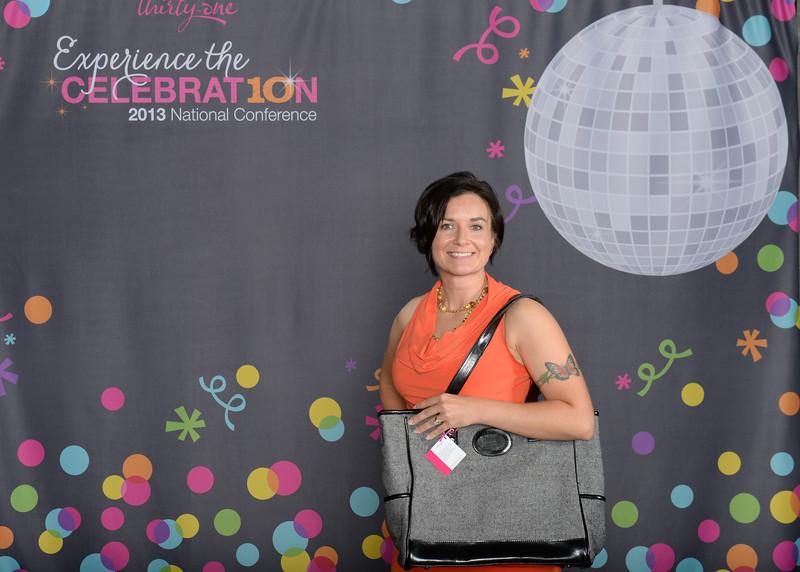 NC '13 Awards - A3 - II-269.jpg