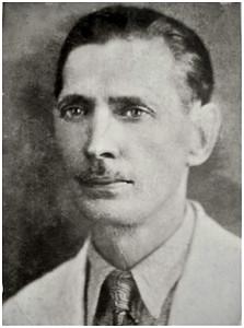 Mahavir's Grandfather