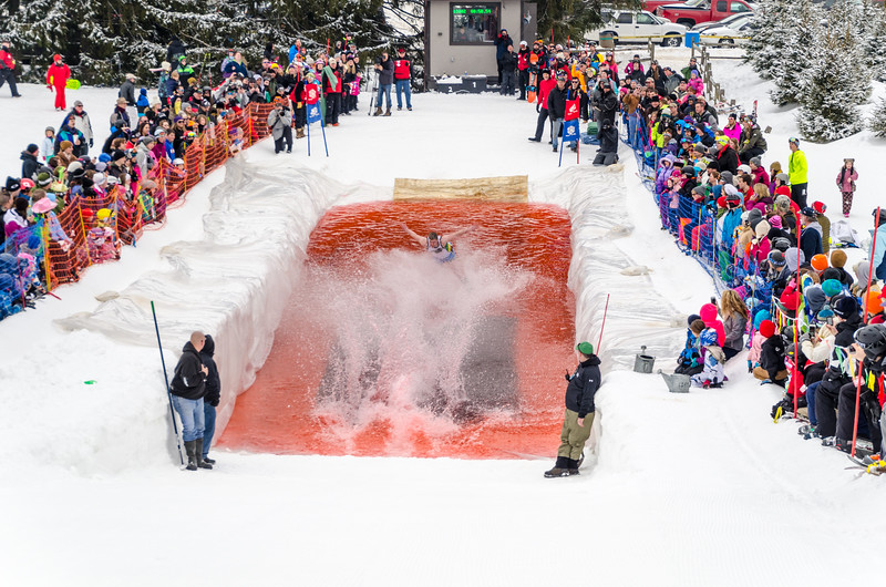 54th-Carnival-Snow-Trails-473.jpg