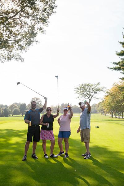Golf_29.JPG