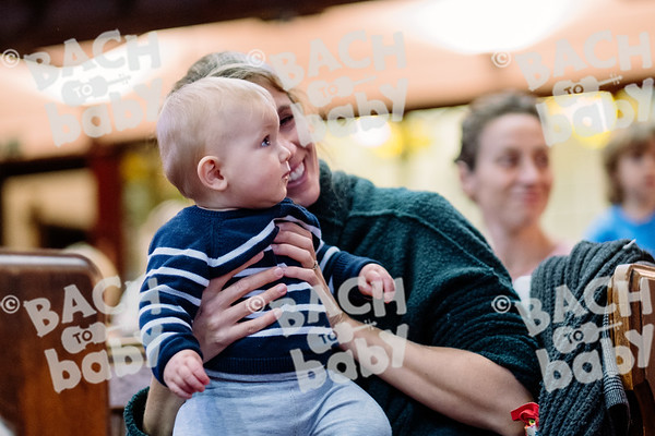 © Bach to Baby 2019_Alejandro Tamagno_Muswell hill_2019-11-28 005.jpg