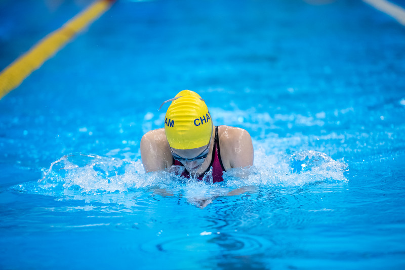 SPORTDAD_swimming_45119.jpg