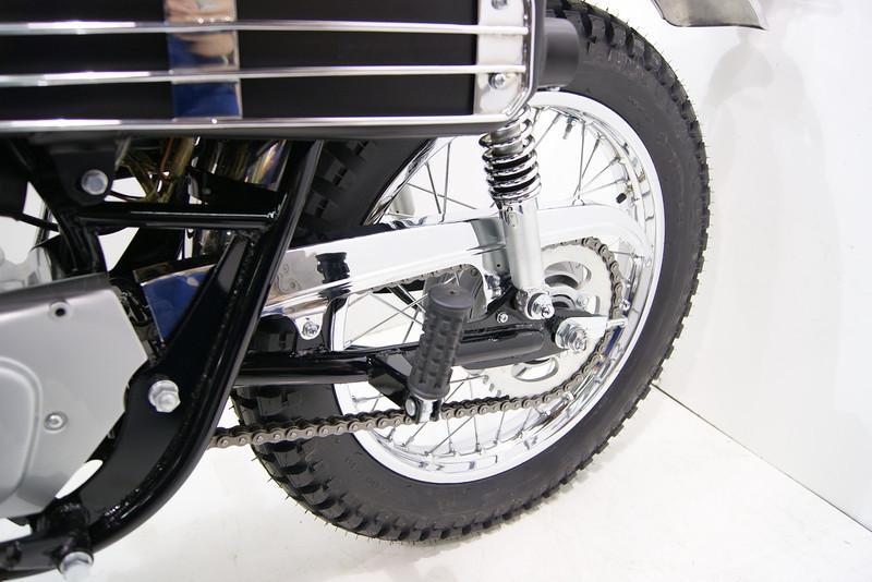 1969KawF4 6-10 007.JPG