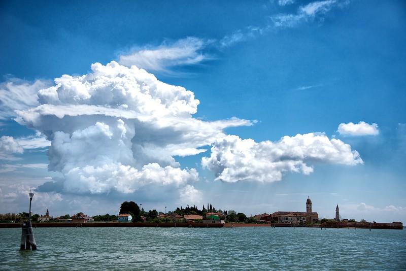 13-06June-Venice-51-Edit.jpg