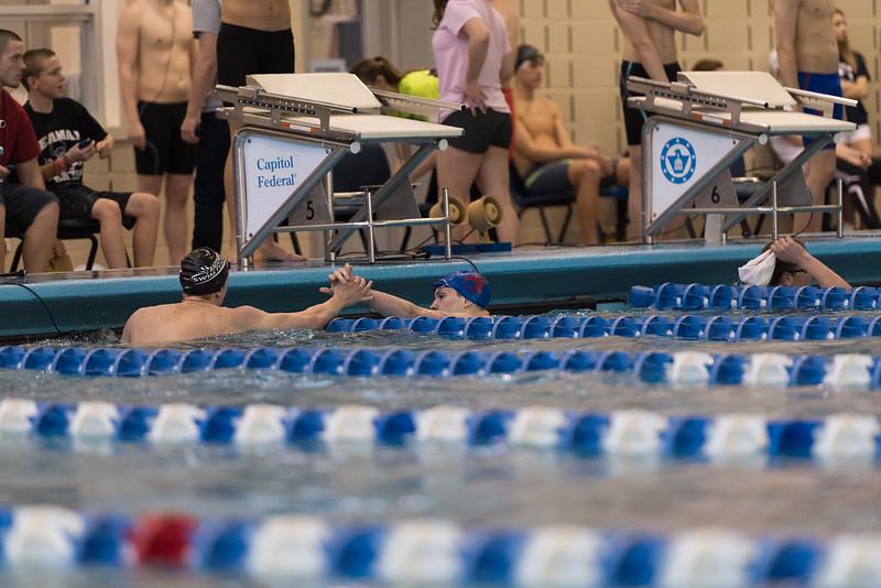 KSMetz2017Feb18__D5M1829.NEF_State Swim Finals.jpg