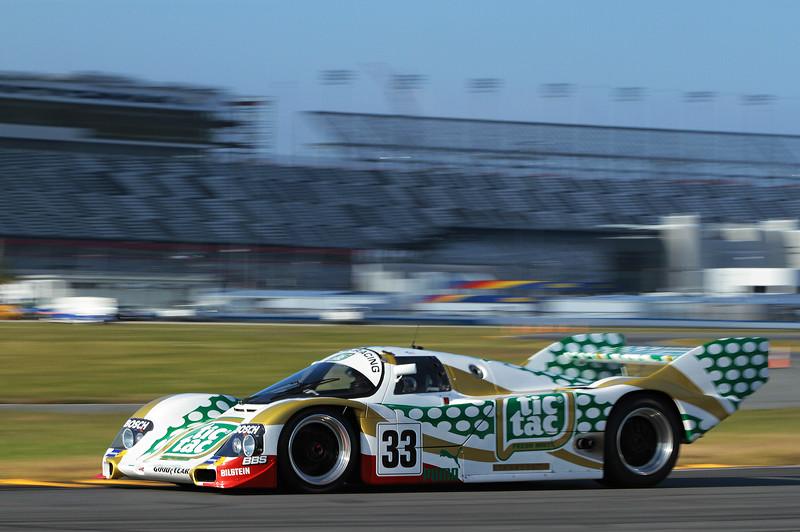 Classic24-2015_6635-#33-TicTac-Porsche962.jpg