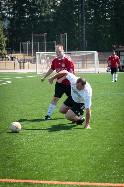 Soccerfest-44.jpg
