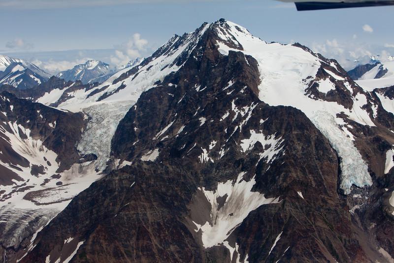 Alaska Icy Bay-3469.jpg