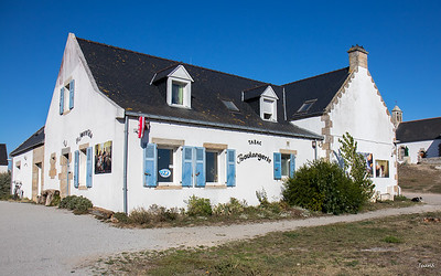 Hoedic (Ile de) - Morbihan