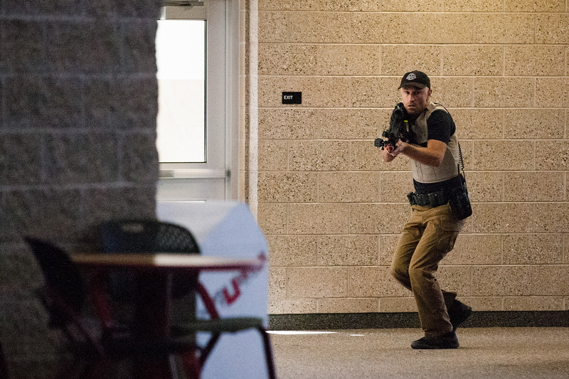 UHS Active Shooter Exercise-30.jpg