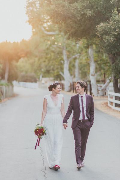 2018 Oct 6 Lauren and Chris